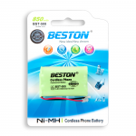 BST-508-BESTON