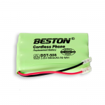 BST-508-BESTON2