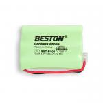 P101-BESTON-TELEFONO2