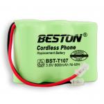 TELEFONO-T107-BESTON2