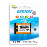 BESTON-TELEFONO-P107
