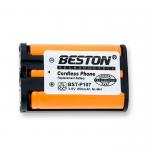 BESTON-TELEFONO-P107-2