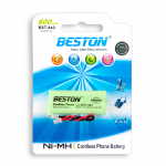 BST-443-BESTON
