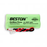 BST-443-BESTON2