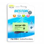 BST-509-BESTON