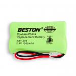 BST-509-BESTON2