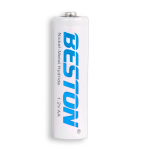 BST-AA3000X2-RECARGABLE-BESTON2