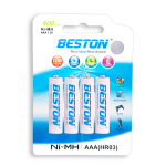 BST-AAA900X4-BESTON
