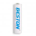 BST-AAA900X4-BESTON2