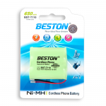 TELEFONO-T110-BESTON