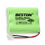 TELEFONO-T110-BESTON2