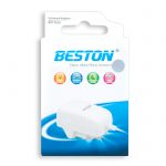 BESTON-CARGADORES-BST-M321