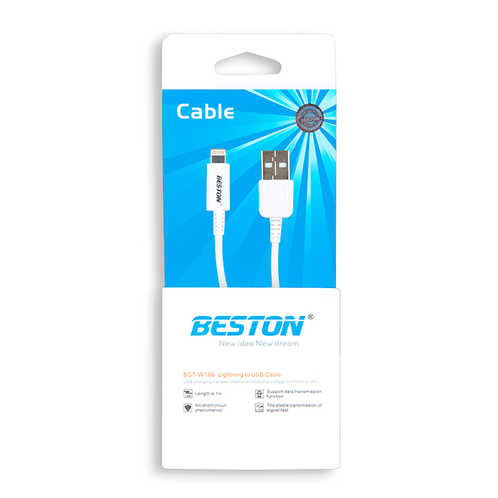 CABLE BST-W106