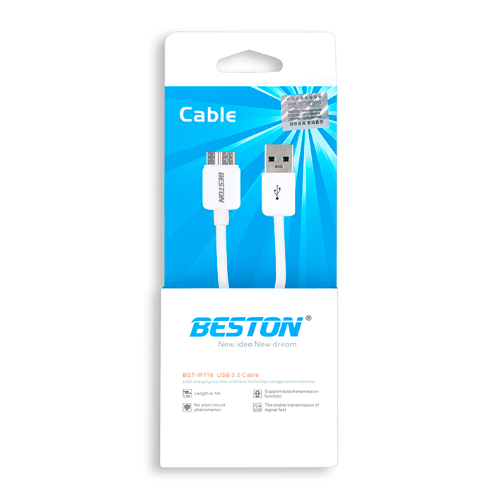 CABLE BST-W116