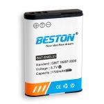 BESTON-FOTOGRAFIA-BST-ENEL23-2