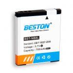 BESTON-FOTOGRAFIA-BST-NB8L-2