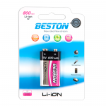BST-LITHIUM_ION-9V-BESTON