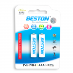 BST-AAA750X2-RECARGABLE-BESTON
