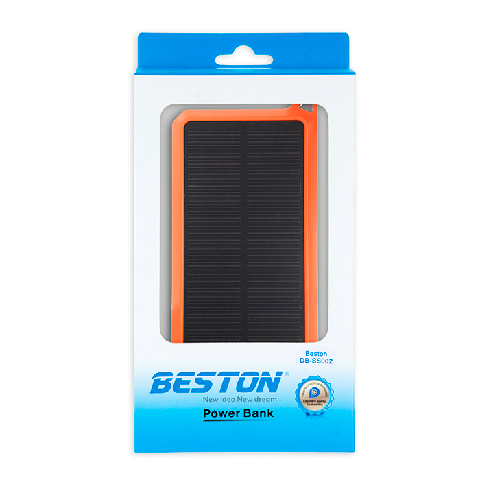 POWER BANK BST-DB-SS002