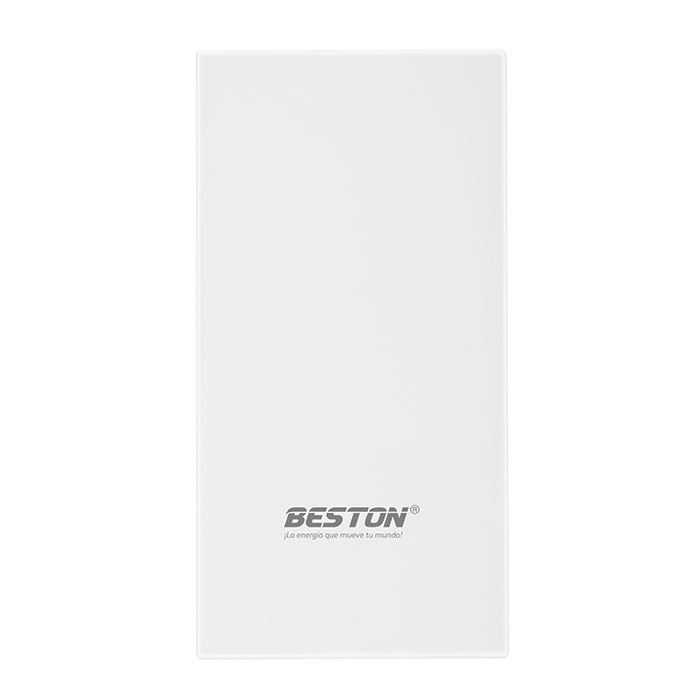 POWER BANK BST-040