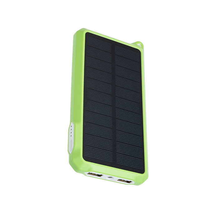POWER BANK SOLAR BST-DB-S002